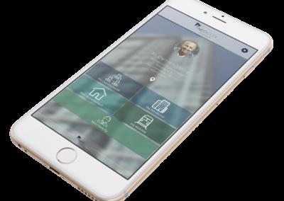 Neocity-APP-IPhone-1