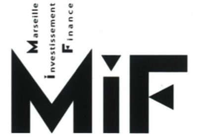Investir à Marseille avec Neocity Promotion