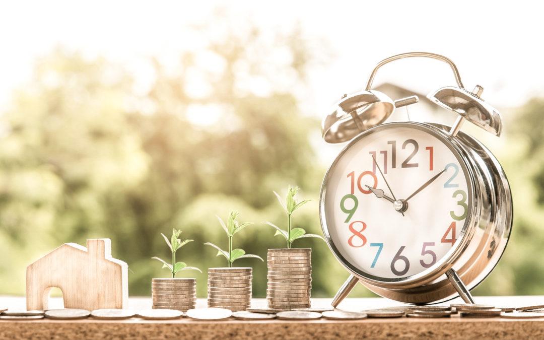 COVID 19 : pourquoi est-ce le moment d'investir dans l'immobilier neuf ?
