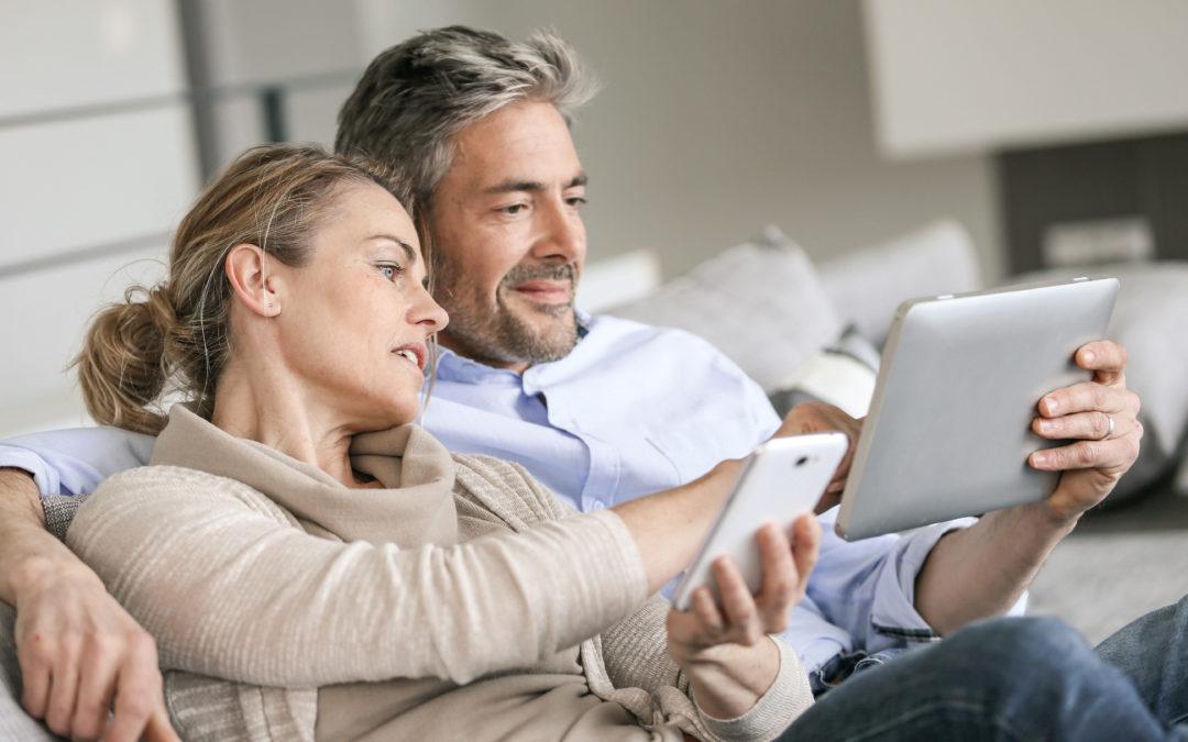 Financement d'un achat dans l'immobilier neuf