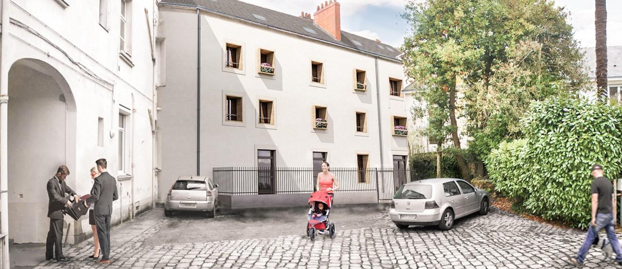Programme-immobilier-neuf-Nantes-résidence-Edouard13