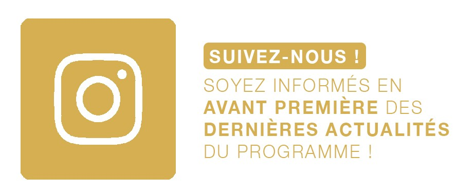 Odyssée Rive Gauche / Le Mirage - Montpellier - Port Marianne - 34 - Immobilier neuf